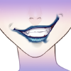 https://www.eldarya.ru/static/img/player/mouth//icon/839377f1672e25dbae9a15386ee923f5~1476346208.png