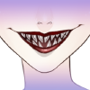 https://www.eldarya.ru/static/img/player/mouth//icon/89adfecfe5d407d03c6e91352a9f4662~1539675434.png