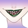 https://www.eldarya.ru/static/img/player/mouth//icon/952d02df4196cdc5359f90cafa15b91a~1539675405.png