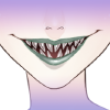 https://www.eldarya.ru/static/img/player/mouth//icon/aeb498ca016be7162e4a6ba473dc0c78~1539675344.png