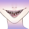 https://www.eldarya.ru/static/img/player/mouth//icon/c900c0a9297ab7c4bfc53a06065eb4a4~1539675372.png