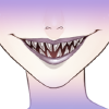 https://www.eldarya.ru/static/img/player/mouth//icon/fd198aff4f1accc14432ecf584408e63~1539675363.png