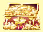 https://www.eldarya.ru/static/img/new-layout/bank/gold_06.png